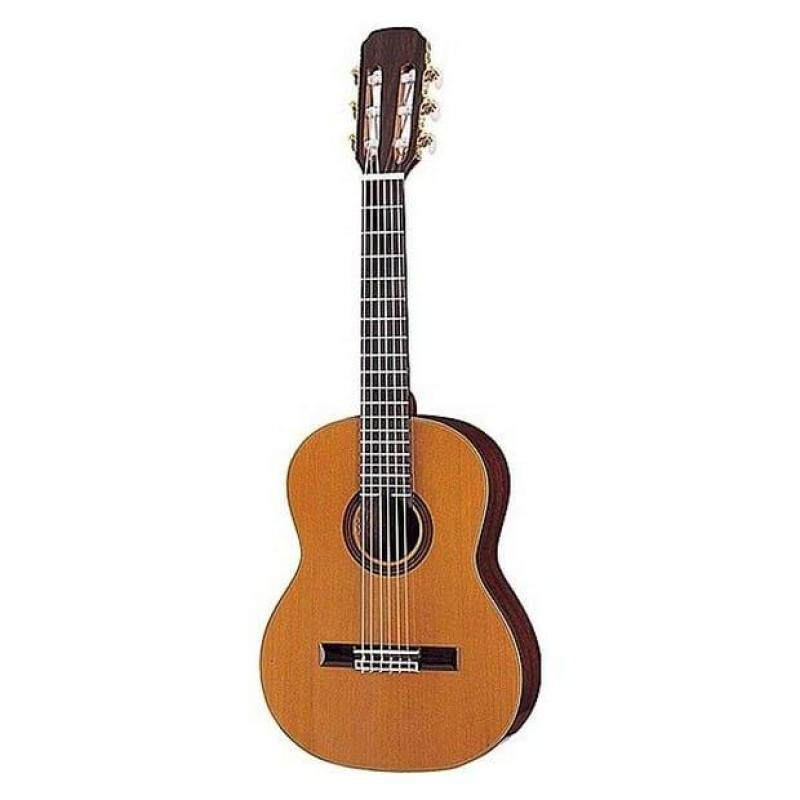 Classical Guitar Ak-25 Malaysia