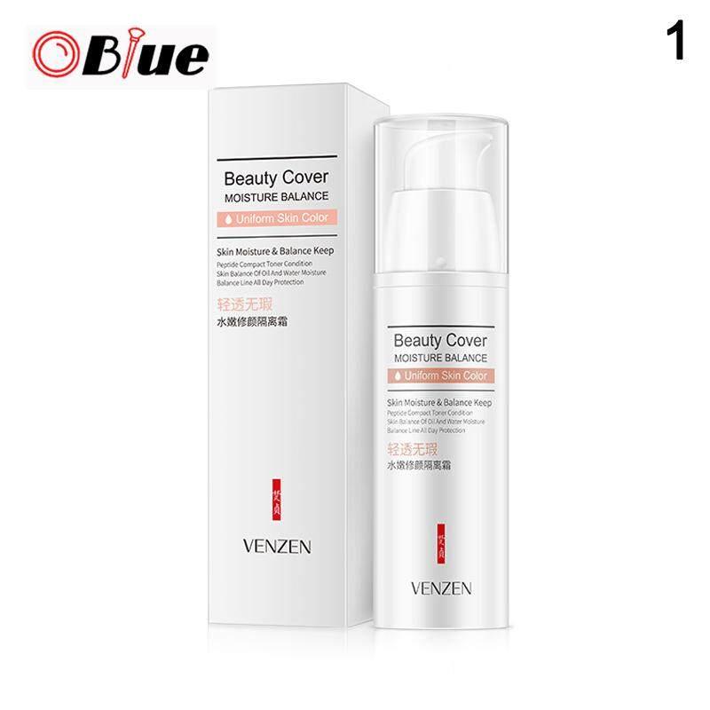 OBlue 30 ml Tàn Nhang Tẩy Vết đen Sắc Tố Da Tuổi Đốm Trắng Da tốt nhất