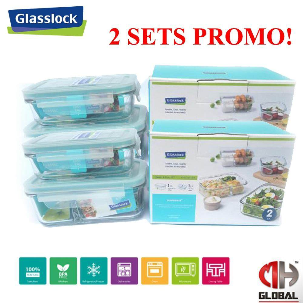 Gllock At Best Price In Malaysia