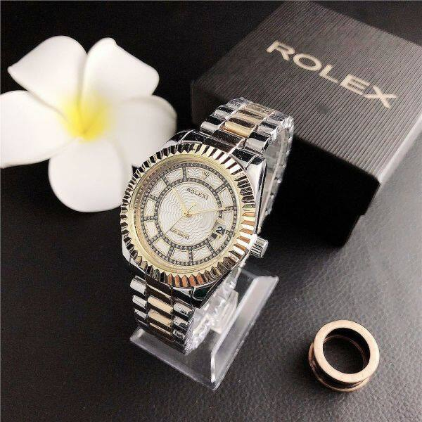 Hot to sell the Rolexs for The Golden Fleece of Golden Fleece of Red and 20 Yellow Pages Malaysia