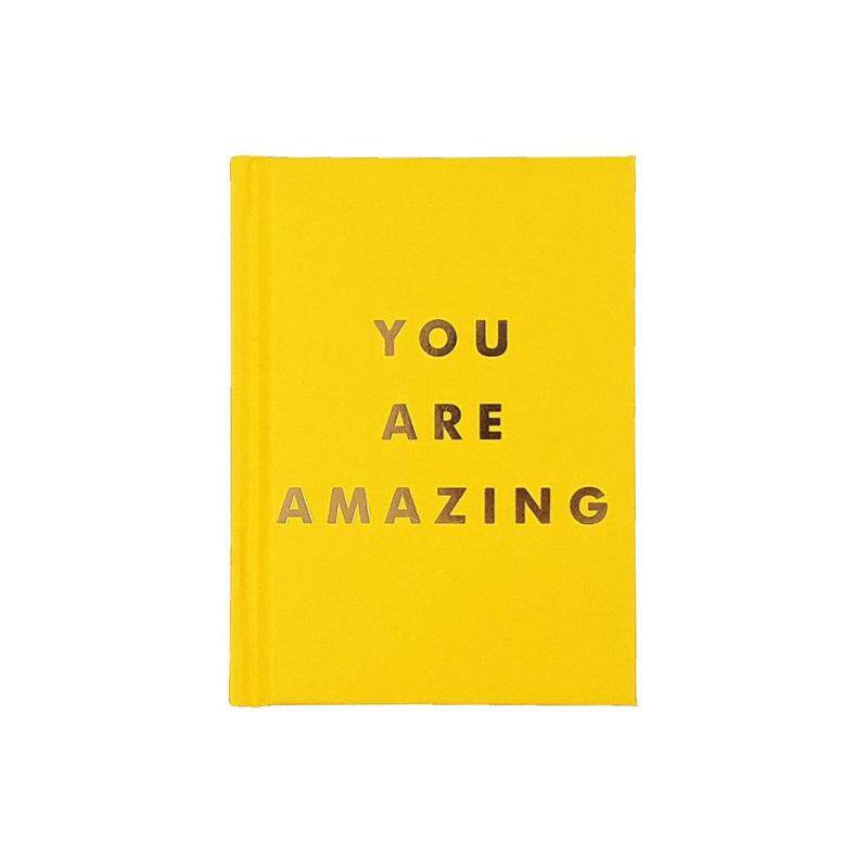 SUMMERSDALE - YOU ARE AMAZING : UPLIFTING QUOTES TO BOOST YOUR MOOD & BRIGHTEN YOUR DAY Malaysia