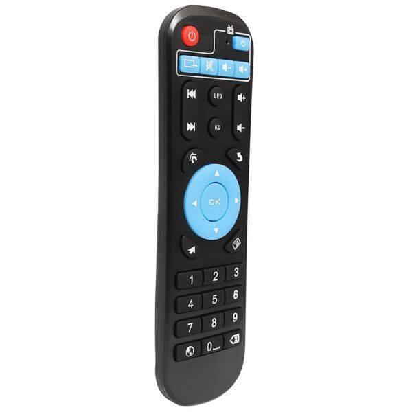 Remote Control For T95Z Plus T95U Pro T95R Pro T95W Pro T95K ProT95V Pro QBOX QPLUS NEXBOX A2 Amlogic S912 Smart Android Tv Box