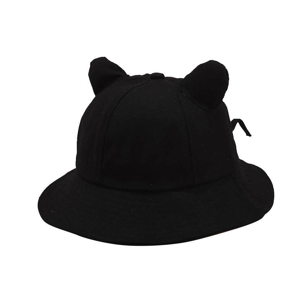 210272d25 Womens Hat Accessories for sale - Hat Accessories for Women online ...