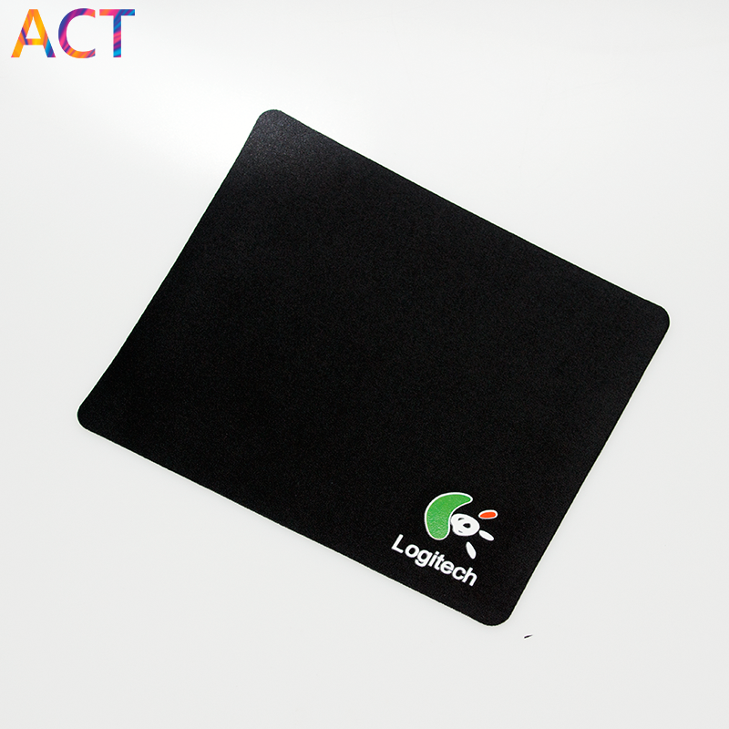 OEM Fabric Mouse Pad ( Stock Clearance ) Malaysia