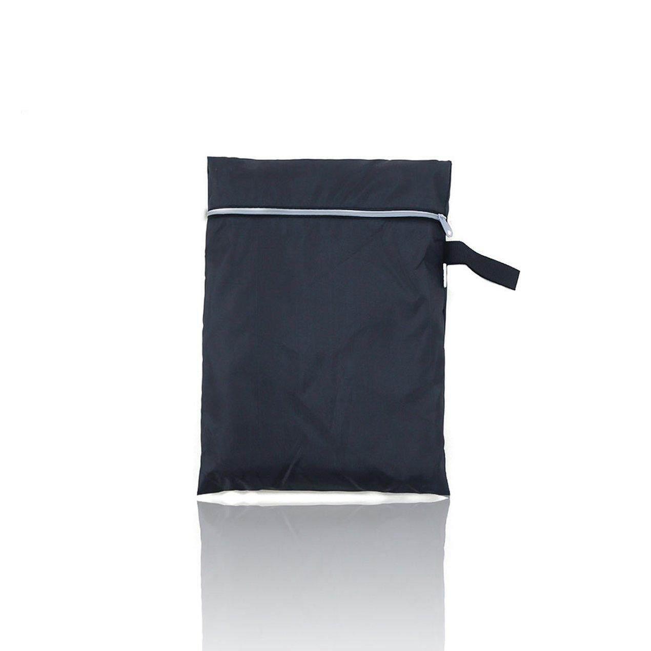Best Sales Oxford Cloth Outdoor Furniture Cover Garden Dustproof Waterproof Cover