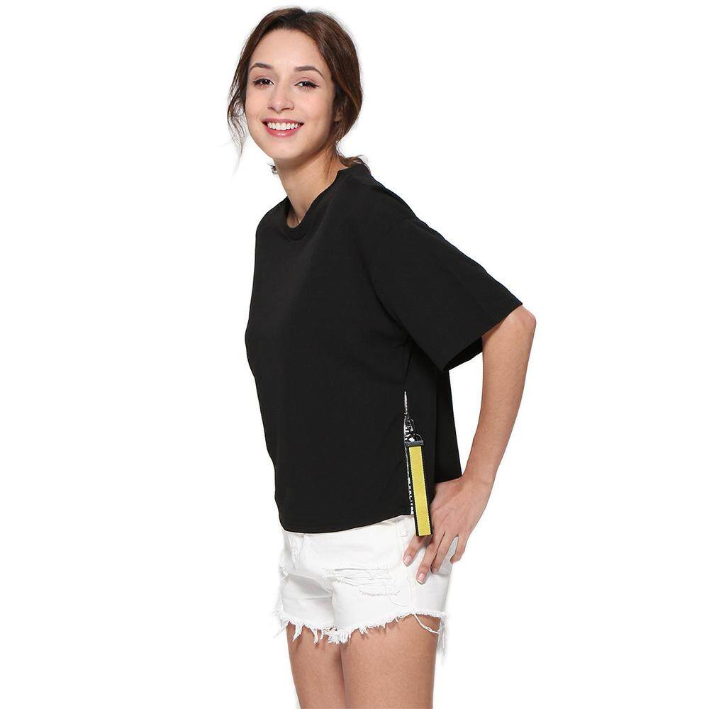 c06159d98b07 Gamiss Philippines  Gamiss price list - Clothes for Women for sale ...