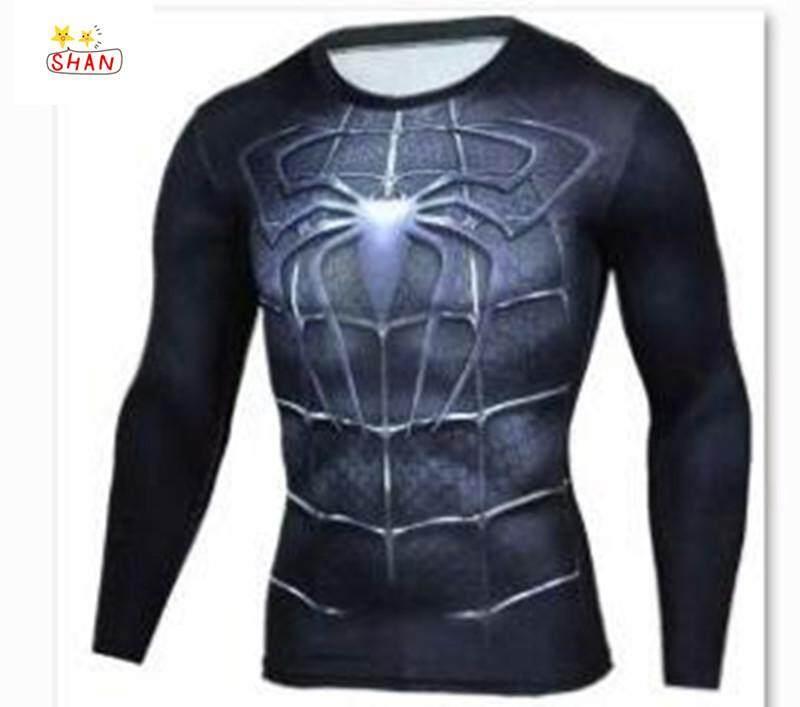 Ardilla Imperial Género  black panther compression shirt under armour Sale,up to 40% Discounts