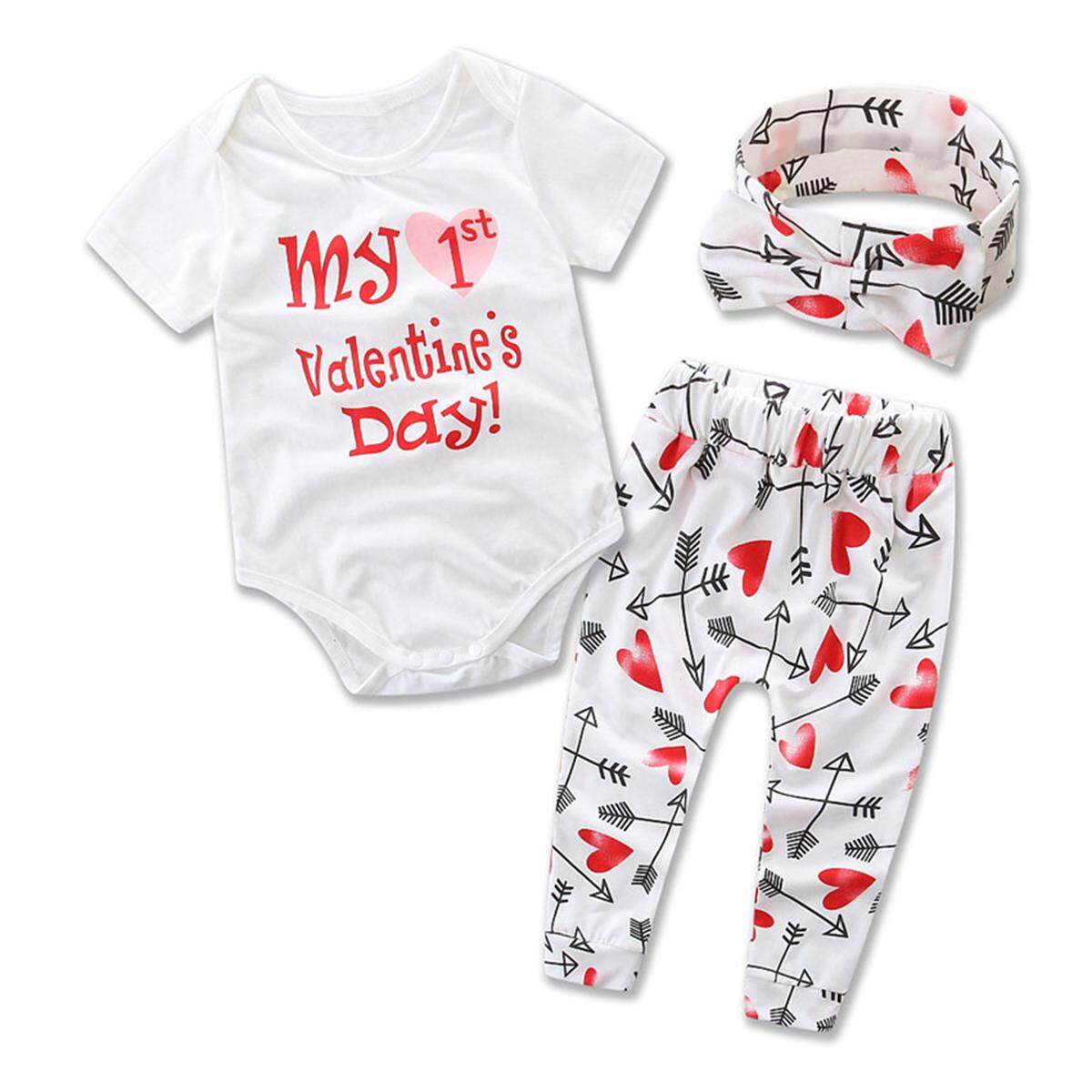 c46a1be585d0 Clothing Set for Baby Boys for sale - Baby Boys Clothing Set online ...