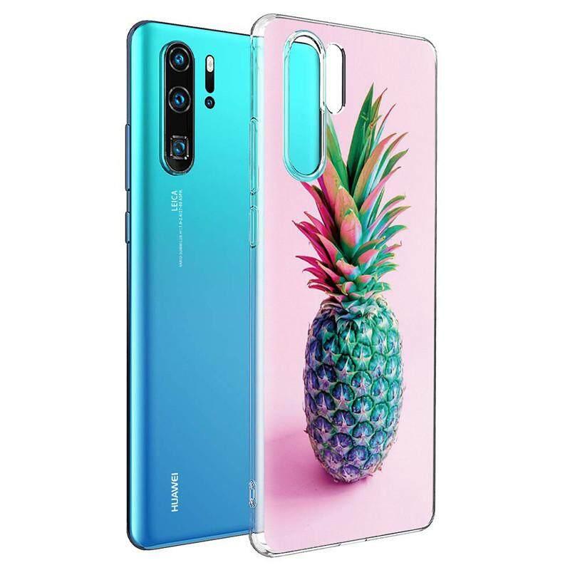 Untuk OPPO F5 F9 F7 A3s A5 Huawei P30 P20 Mate 20 10 Pro P10 P9 P8 Lite 2017 2019 plus Kehormatan 8X Tersedia 20 Program 10 V20 20i 10i 9 Lite V10 7S 9 Lite 8C 7X 6A Bermain 5C 6C G8 Nexus 6P Case Penutup Belakang