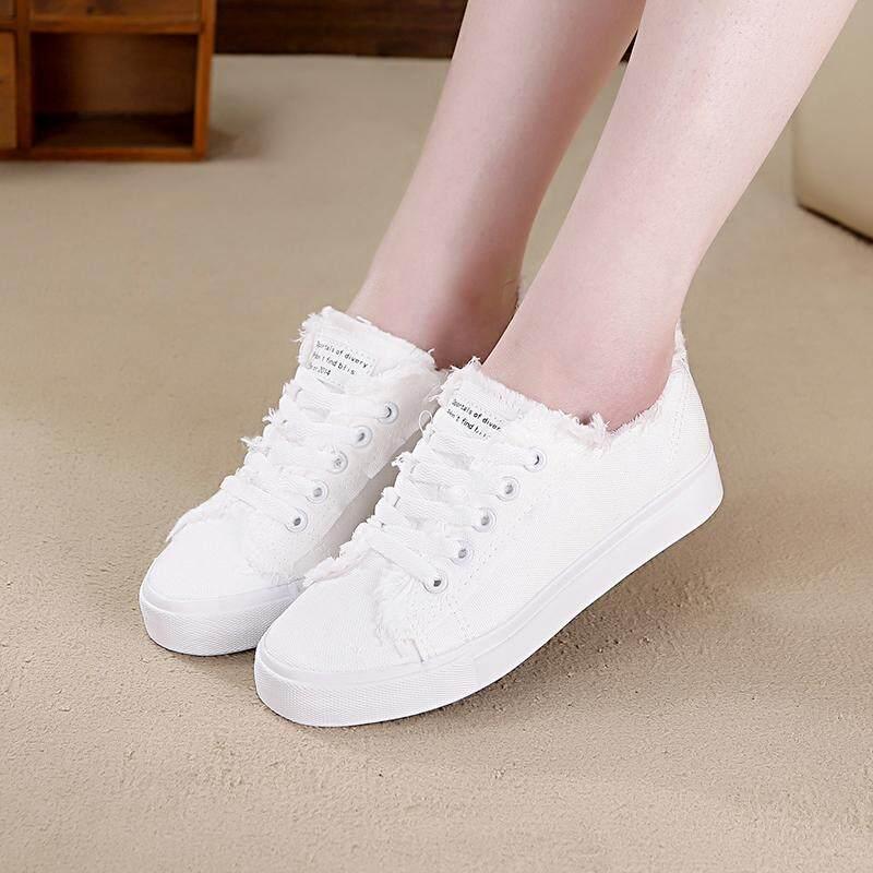 fbb42000 Product details of Korean Air women's trendy shoes sneakers (Black) (Black)