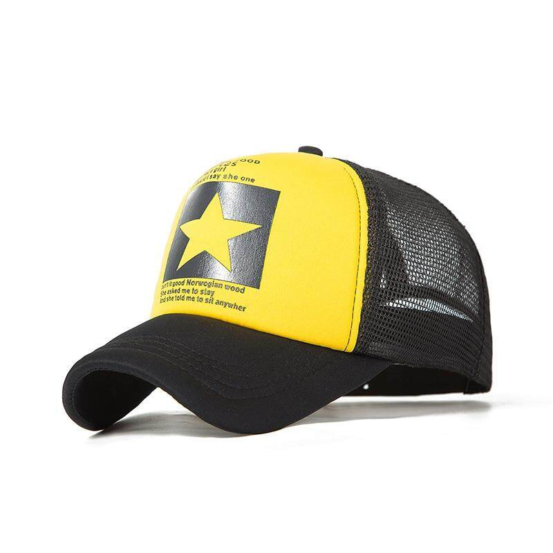 b754cb2d52dcb1 Hats for Men for sale - Mens Hats Online Deals & Prices in Philippines |  Lazada.com.ph