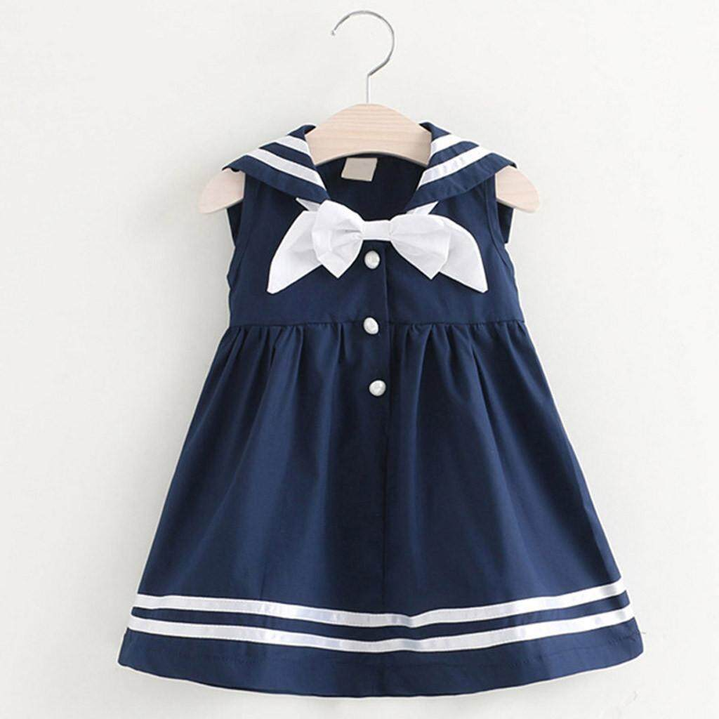 151c3e47c3e6 Buy Girls Clothing Dresses