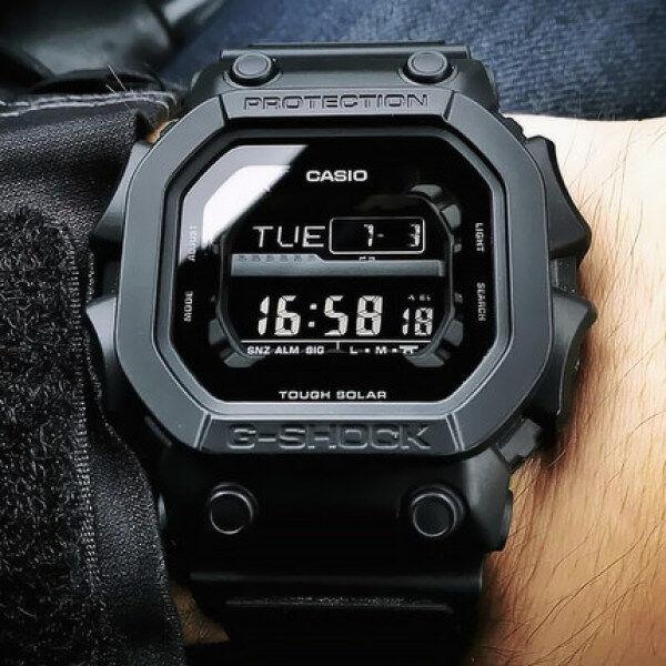 Casio G-Shock DW5600 Digital Sports Sport LED Men Watch Malaysia