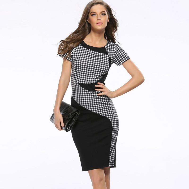 6d471106ccf06 Moocare Philippines - Moocare Women's Dresses for sale - prices ...