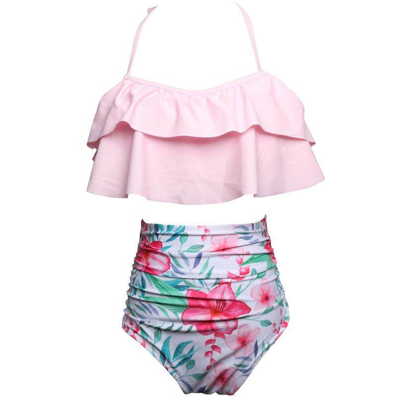 bfe90039fc3 Womens Swimwear for sale - Womens Swimsuits Online Deals & Prices in ...
