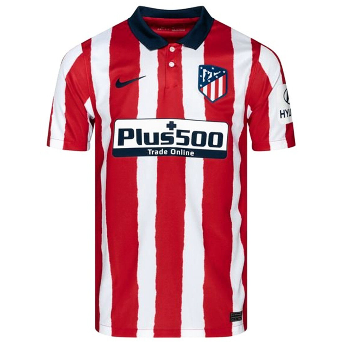 Atletico Madrid Jersey Best Price In Singapore Lazada Sg