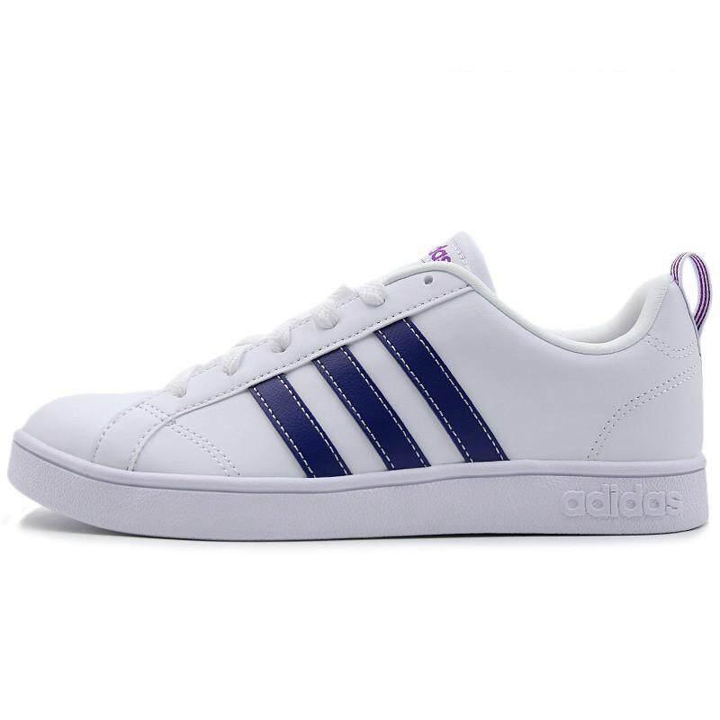 dd6176270d Discount Original_VS ADVANTAGE Women's Tennis Shoes Sneakers Outdoor Sports  Athletic Hard Wearing Shock-Absorbant Light