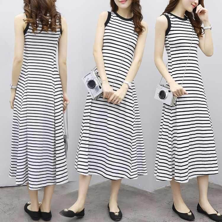 229f7ed252e2 Buy Women Dresses Online at Best Price In Malaysia
