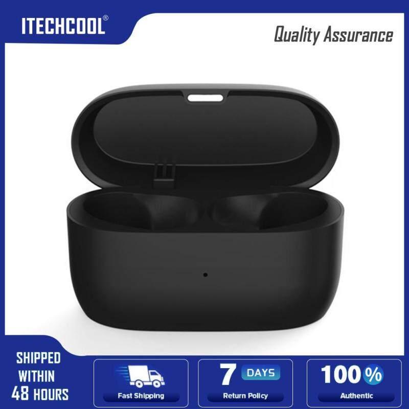 Bluetooth Earphones Charging Case Box for Jabra Elite 75t/Elite Active 75t Singapore