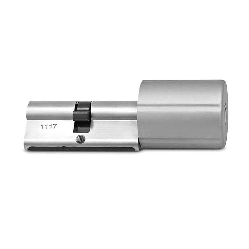 Original Aqara Practical Anti-theft Security Door Lock Core With Key
