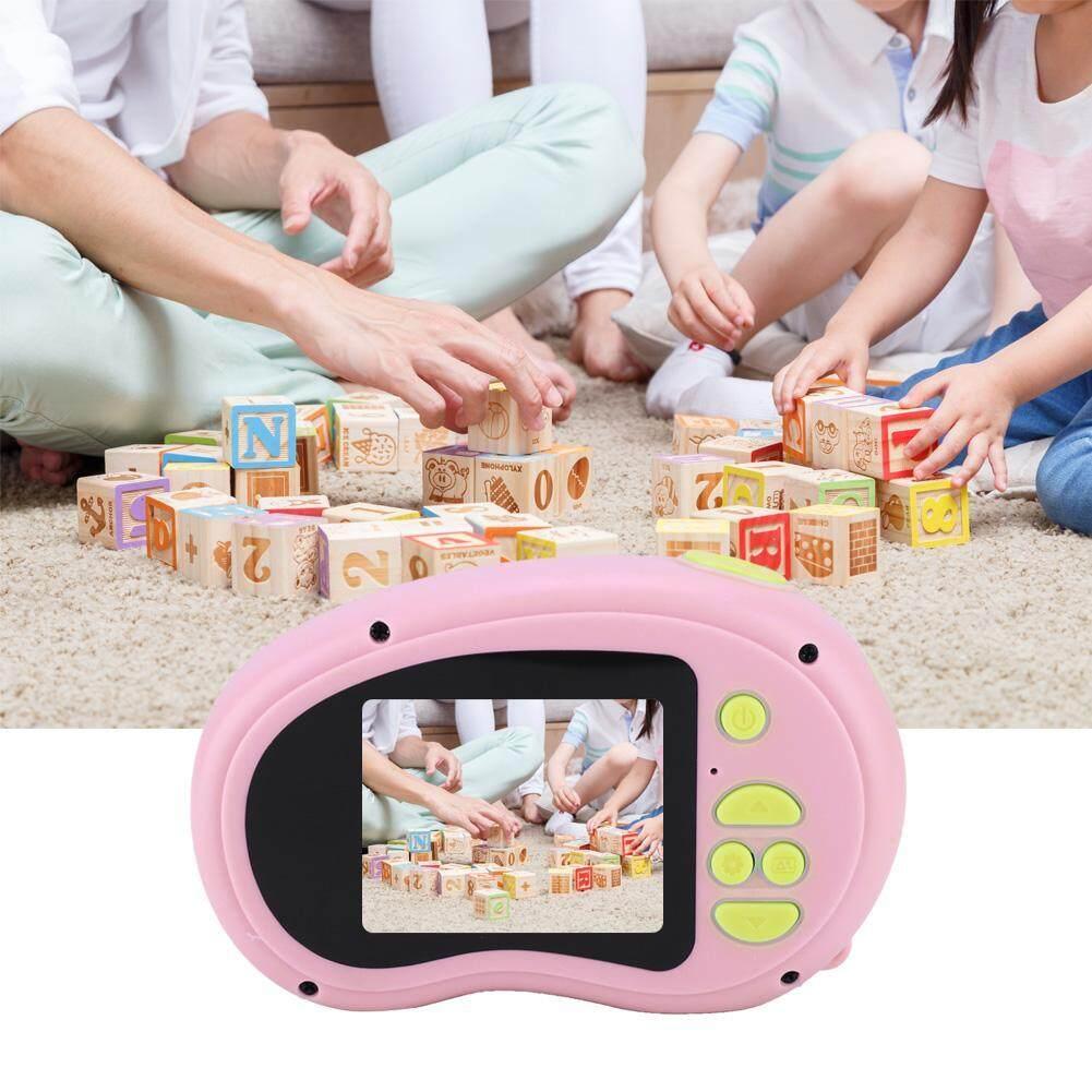 X8 Mini Portable 2 0 inch Digital Children Camera Camera 1080P s