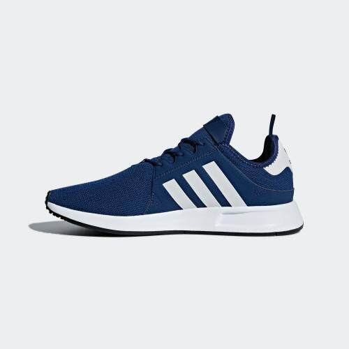 Adidas_X_PLR Shoe Sport Shoes Sneakers Running Shoes for Men Women(Ready Stock)