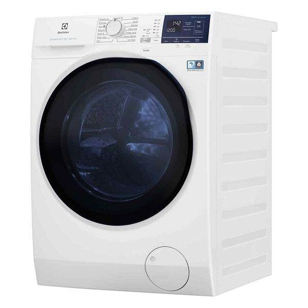 Electrolux EWW7024FDWA 7kg / 5kg UltimateCare™ 700 Washer Dryer