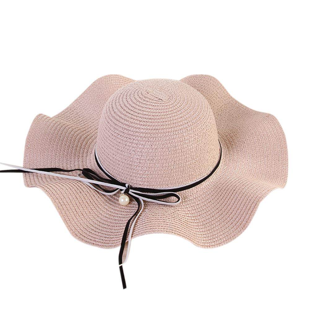 0465825e4 Women Hats & Accessories With Best Online Price In Malaysia