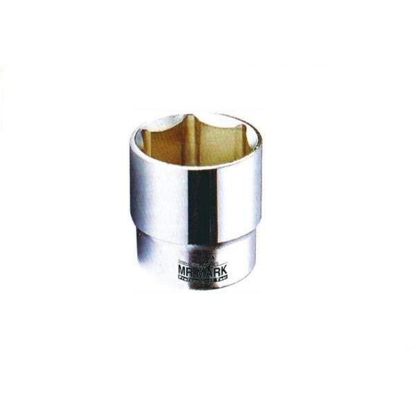 MK-TOL-4400M-12 Mr.Mark 12MM 6pt 1/2in Dr. Box Socket