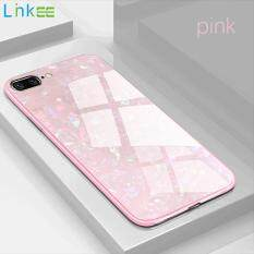 Ốp lưng điện thoại 7 Plus, Vỏ điện thoại iPhone 8 Plus, Ốp lưng cường lực chống sốc cao cấp Ốp lưng cứng Vỏ khung mềm