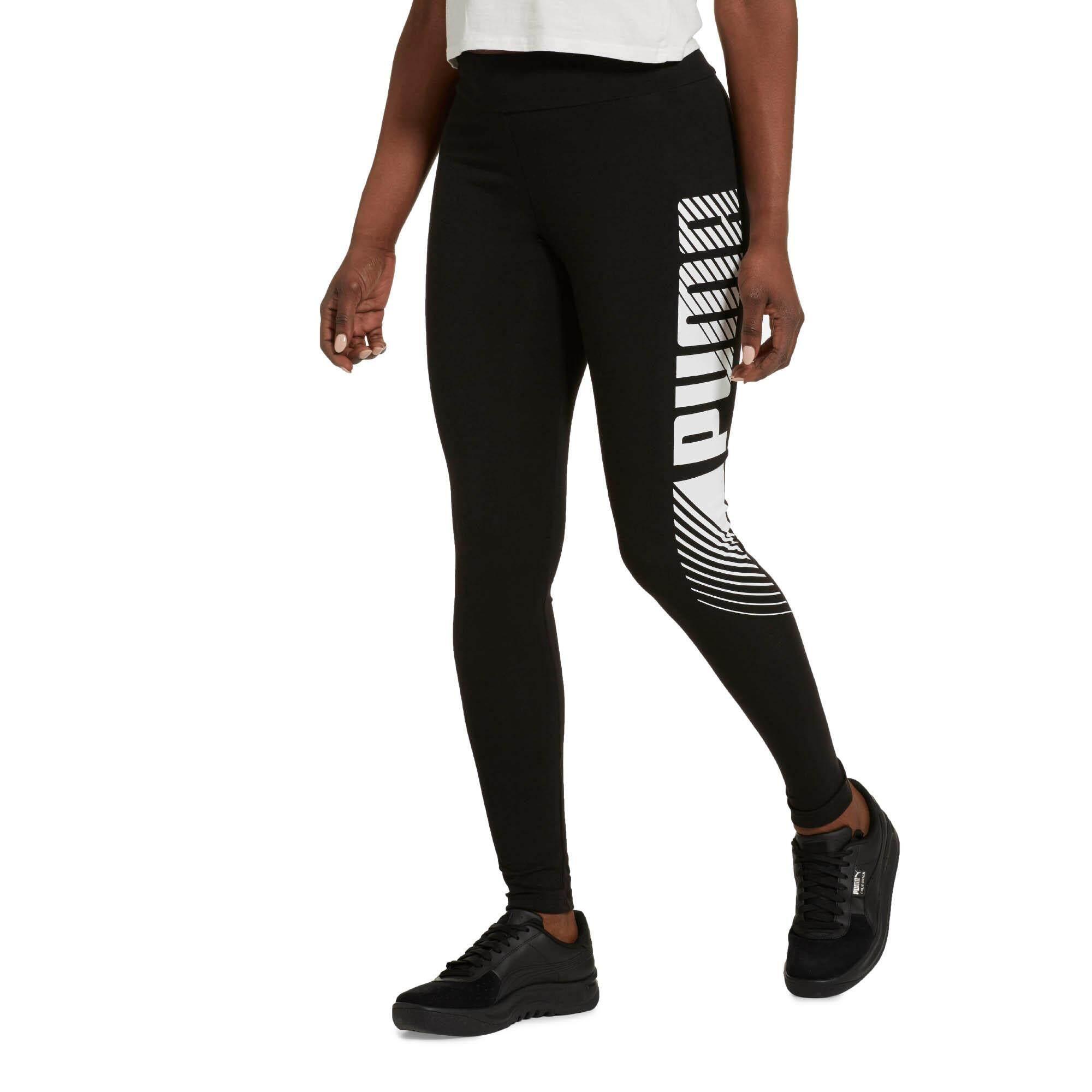 b27c0901bb2c9f Buy Latest Women Sport Pants | Shorts | Lazada.sg