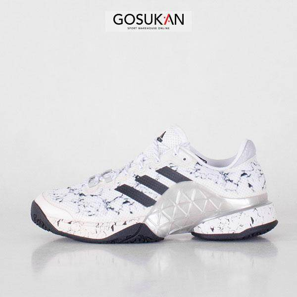 dd7e8b99c Adidas Men s Sports Shoes price in Malaysia - Best Adidas Men s ...