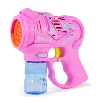 Đồ chơi thổi bong bóng cho trẻ em SEA & SUN chất liệu thân thiện với làn da, thiết kế hiện đại màu sắc rực rỡ - intl thumbnail