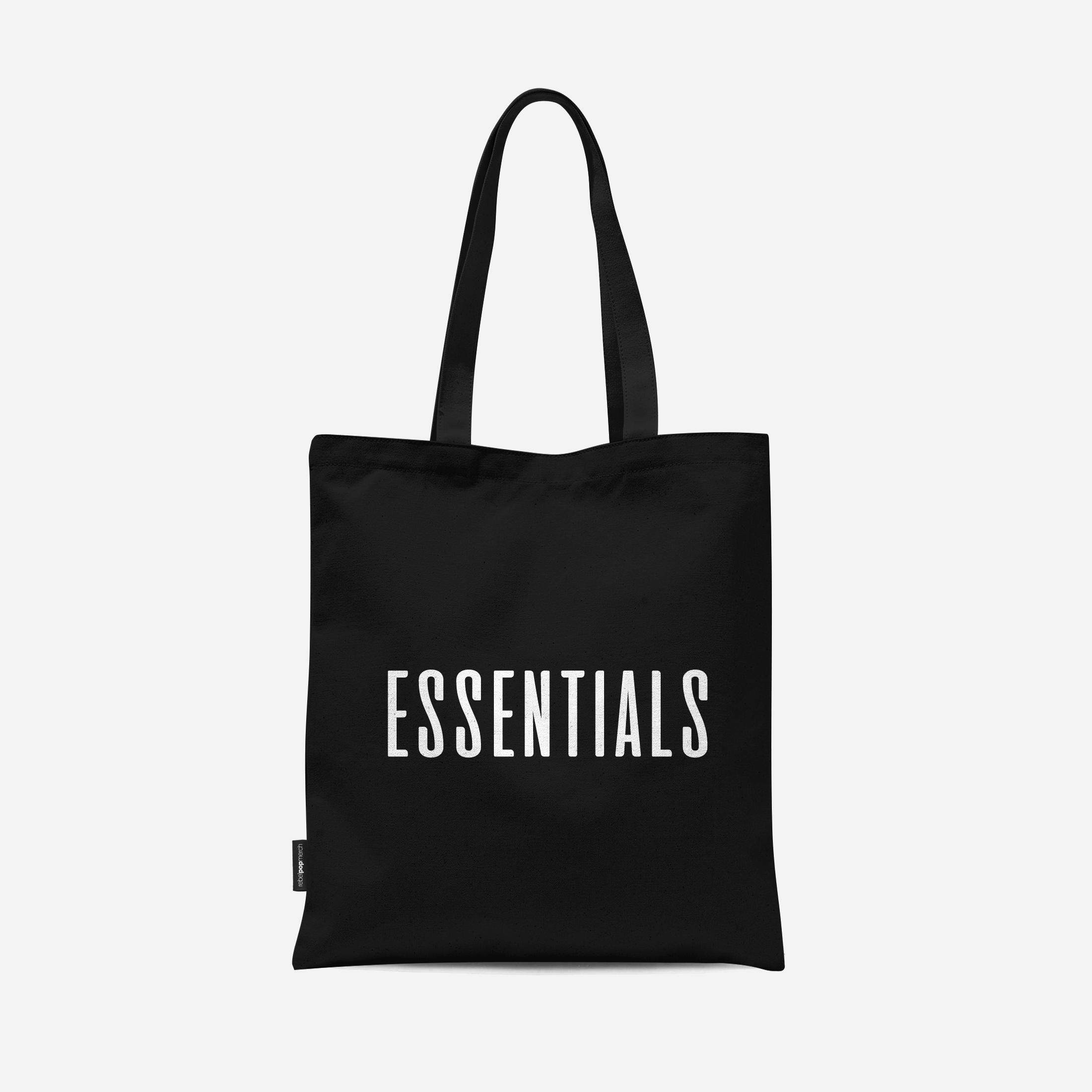 9716fa24d1 Women Tote Bags - Buy Women Tote Bags at Best Price in Malaysia ...