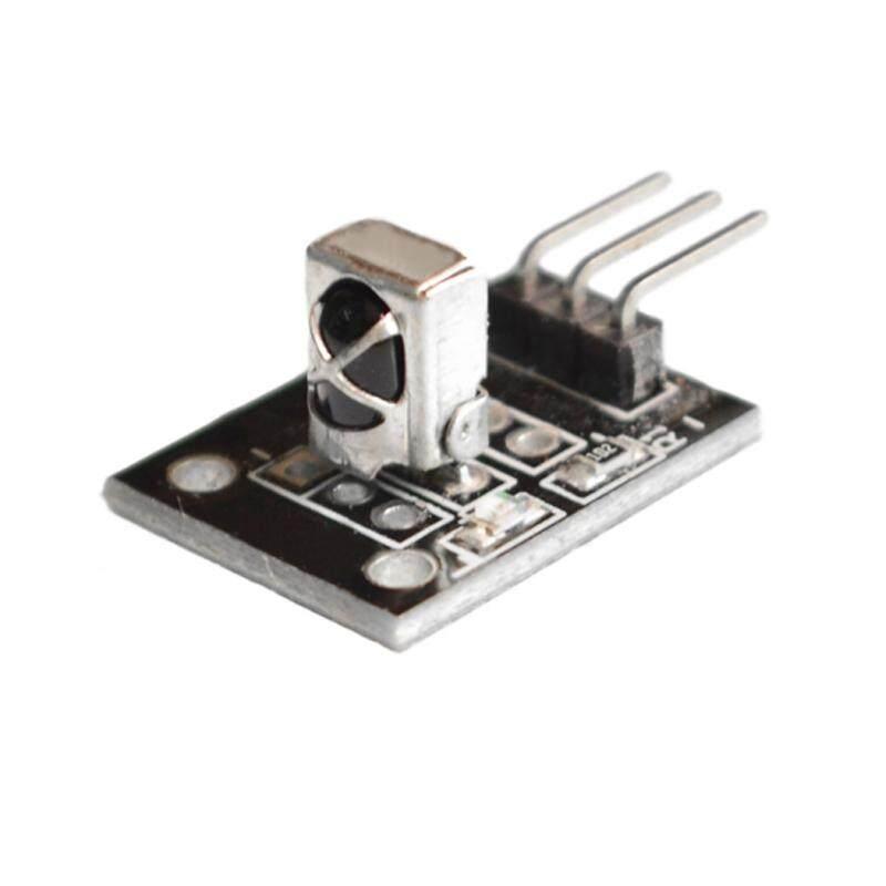 HX1838 REMOTE CONTROL NODULE INFRARED RECEIVER MODULE
