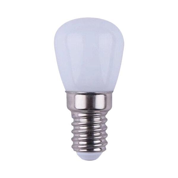 [Đèn LED] Bóng Đèn Vít Mini E14 Đèn Trang Trí LED Nhiều Màu 3W 220V Đèn Tủ Lạnh