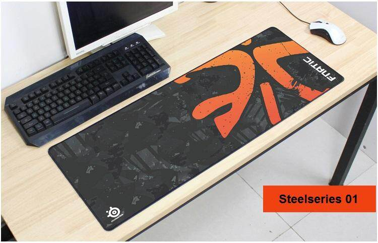 Extra Large Gaming Mouse Pad Malaysia
