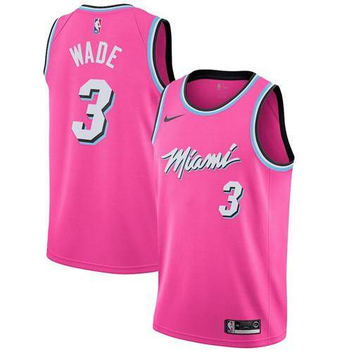 Order Jerseys Basketball Order Basketball New York Giants Season And Ticket Preview