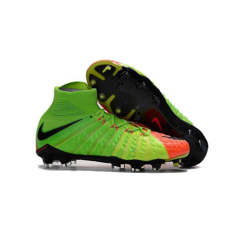 super popular d7f1f 7a9db Football Shoes For Men Nike price in Singapore
