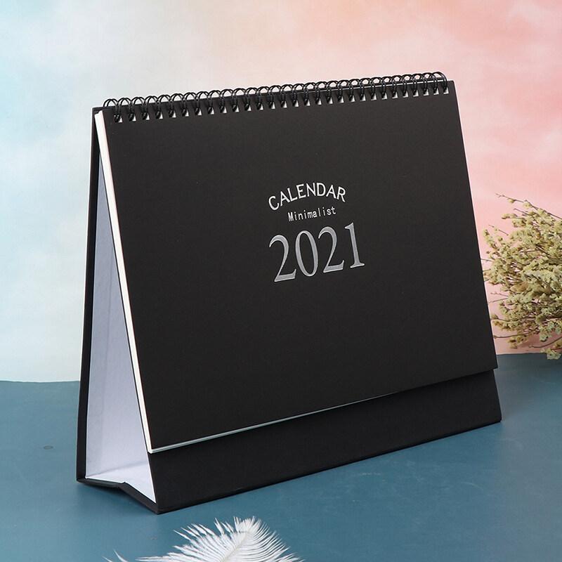 Lịch Để Bàn Yksuib 2021 Bảng Kế Hoạch Lịch Hàng Tháng Hàng Ngày, 2020.09 - 2021.12