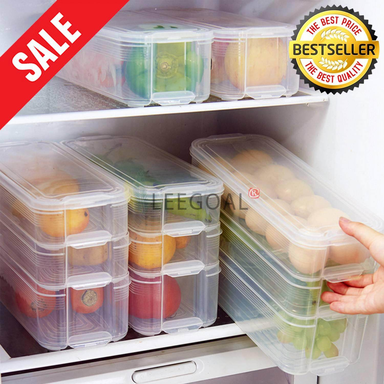 1f35546946b Food Storage for sale - Food Container prices