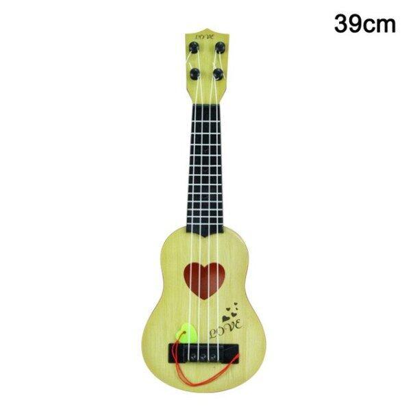 Người Mới Bắt Đầu Cổ Điển Ukulele Guitar Giáo Dục Âm Nhạc Cụ, Đồ Chơi Cho Trẻ Em YS-BUY Giáo Dục Sớm