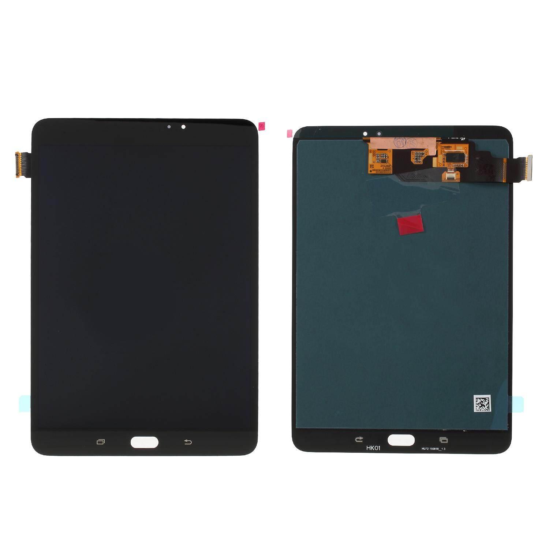 Layar LCD OEM dan Rakitan Digitizer Pengganti untuk Samsung Samsung Galaxy Tab S2 8.0 T710 T713 (WIFI Versi)