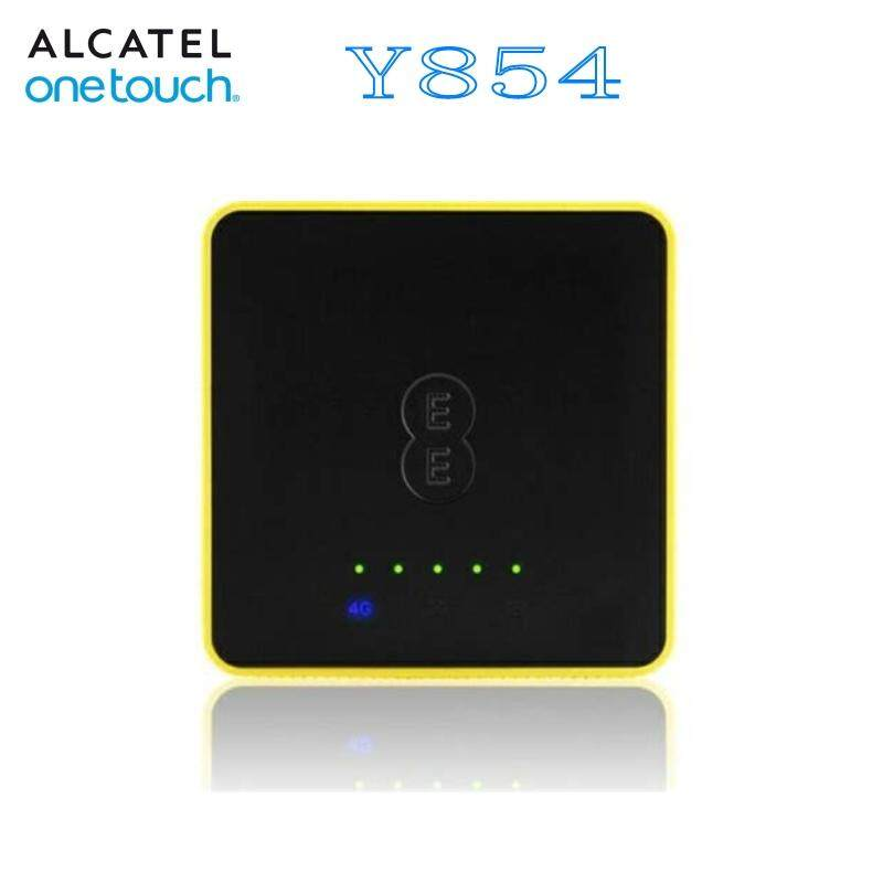 ALCATEL HSPA 3G MOBILE DRIVERS FOR MAC DOWNLOAD