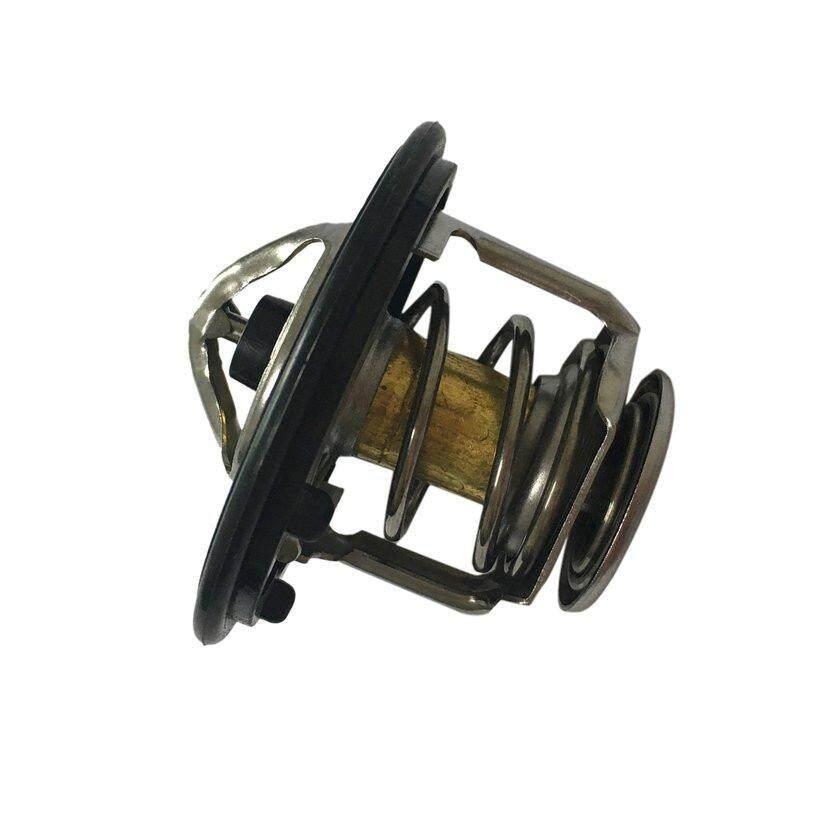 Top Thermostat สำหรับเซ็นเซอร์ Honda Accord Civic Cr-V Odyssey 19301-Paa306 ทดแทนโดยตรง By Topregal.
