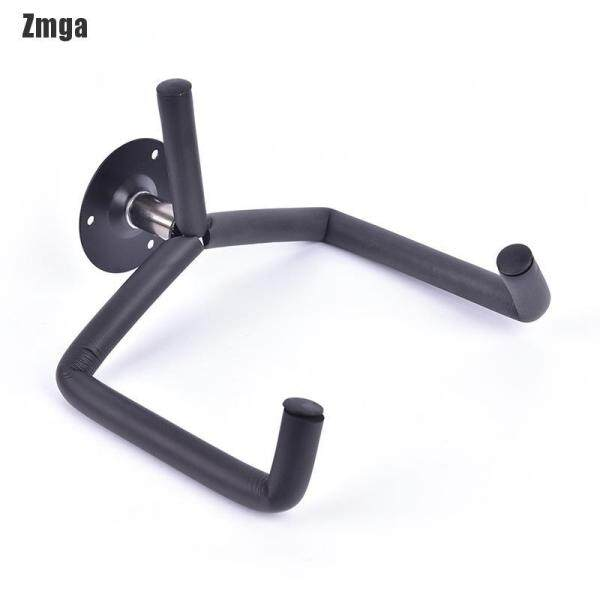 Zmga Sports Store Guitar Stand Hanger Hook Guitar Wall Mount Stand Holder Rack Display Holder Malaysia