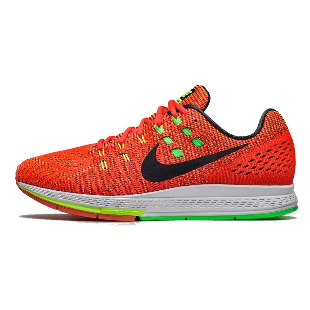 big sale b1b74 4cf06 Nike Air Zoom Structure 19 Running Shoes