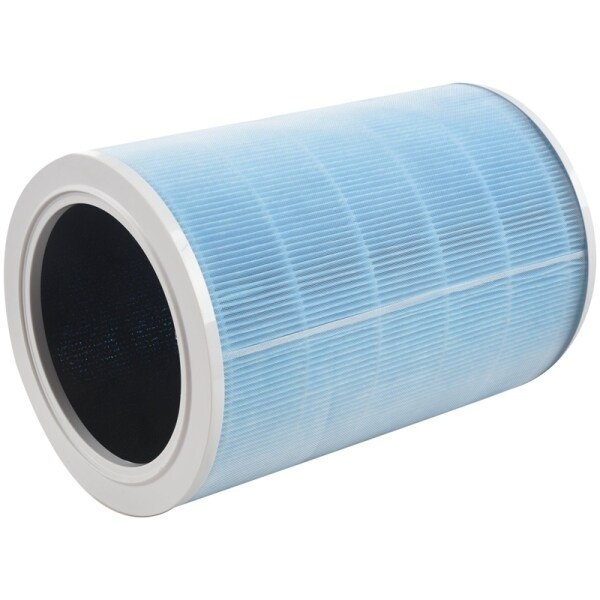 For Xiaomi Air Purifier 2 2S Pro Filter Spare Parts Sterilization Bacteria Purification Purification Pm2.5 Formaldehyde Singapore