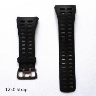 Nhãn Hiệu Skmei Dây Đeo Đồng Hồ Nhựa Dây Đai Cho Đồng Hồ Skmei 1025 0931 1068 1251 1080 Dây Vòng Đeo Tay Nam Giới Và Phụ Nữ Strap Watchbands thumbnail