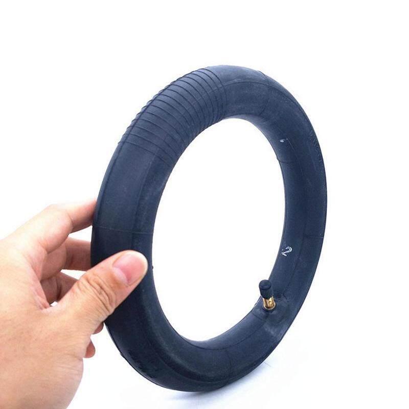 【 Xe tay ga ống bên trong 】8. 5-inch Tiểu-Mi Xe Tay Ga Dày Bên Trong Lốp Xe-cụ thể bên trong ống phụ kiện (1 Chiếc) - 3